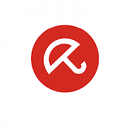 Download Avira 2019 Software Free