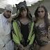 J Balvin lança clipe de 'Machika' em parceria com Anitta e Jeon