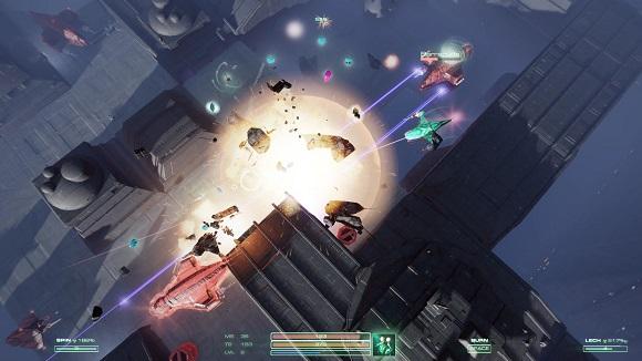 pion-pc-screenshot-www.ovagames.com-1