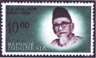 K H Agus Salim-tokoh pahlawan-faizalhusaeni.com-faizal husaeni.jpg