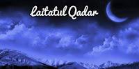 Pertama Kali Nabi Muhammad Mendapat Lailatul Qodar