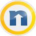 Nero TuneItUp | Boost & Clean v1.5.0.170_nero Download APK