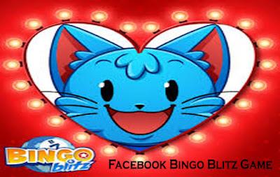 How To Access Facebook Bingo Blitz Game – Facebook Gameroom