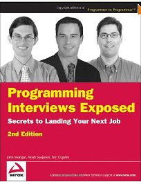 What question to ask Interviewer in Programming Job interviews