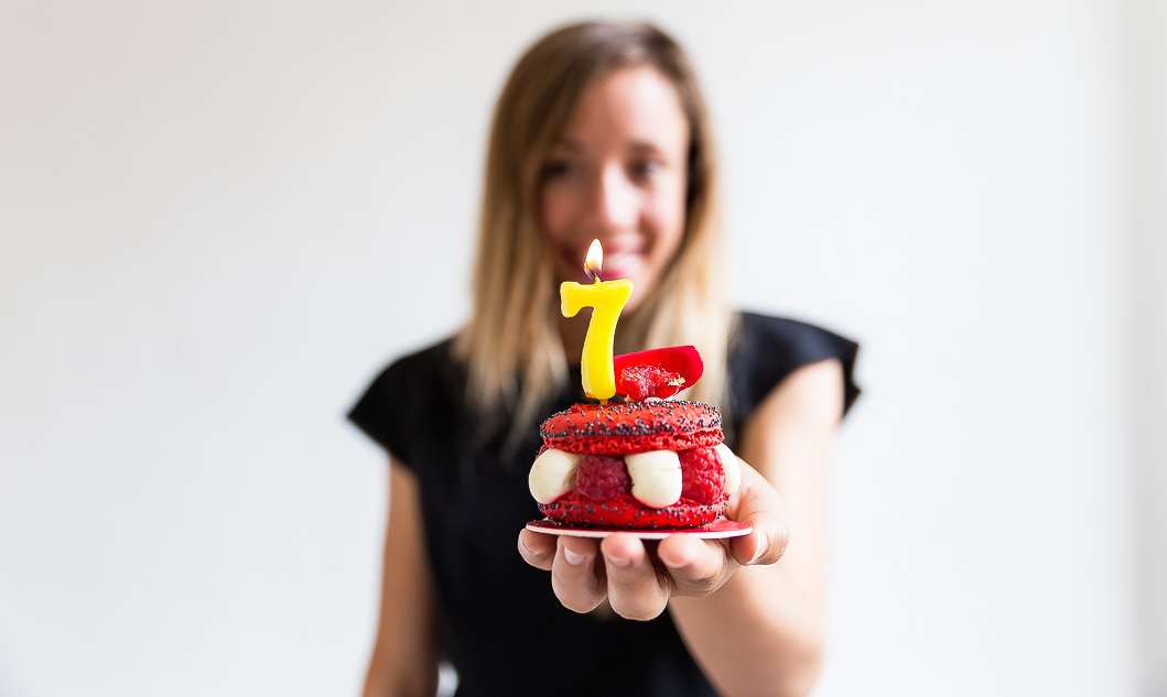 Blog mode, vetements fashion, fashion blog -TOP 7 du blog ! - 0