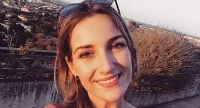 Encuentran el cadáver la joven desaparecida Laura Luelmo