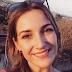 Encuentran el cadáver de Laura Luelmo, la joven profesora desaparecida