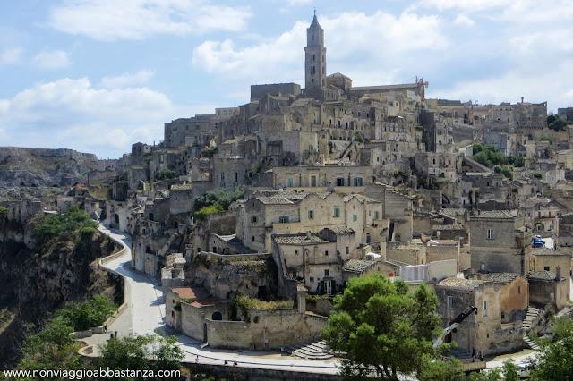 idee viaggi italia autunno