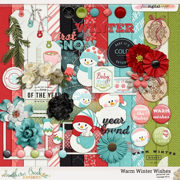 http://www.plaindigitalwrapper.com/shoppe/product.php?productid=8437&cat=115&page=3