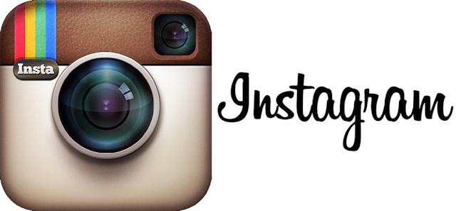 Cara menghapus history instagram