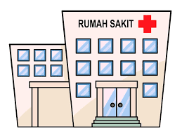 Daftar alamat, nomor telepon, jalan, kode pos, kelas, tipe, jenis rumah sakit atau hospital di wilayah Nusa Tenggara Barat atau Lombok