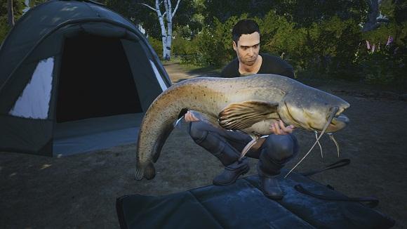 euro-fishing-pc-screenshot-www.deca-games.com-5