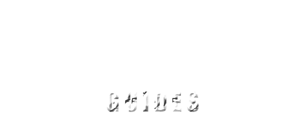 Durango Guides | Guides for Durango Wildlands Mobile Game