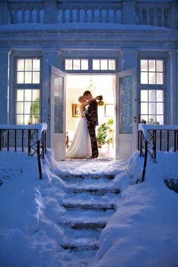 1459088_364043693741538_489980705_n Partecipazioni per nozze invernali... con PizzoColore Argento Nozze d'Inverno Partecipazioni Pizzo