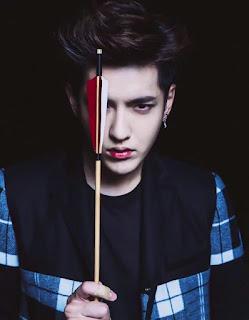 Biodata_Dan_Profil_Wu_Yi_Fan_(Kris)