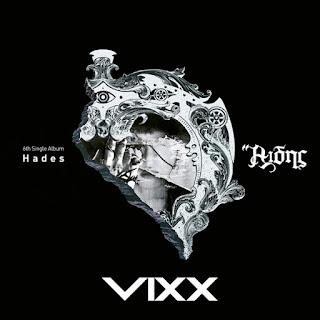 VIXX (빅스) – Fantasy
