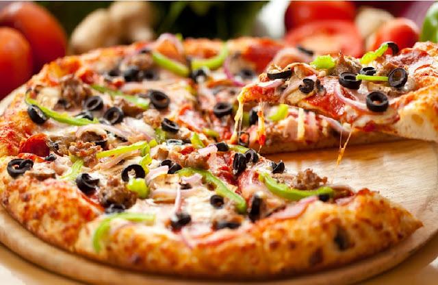 http://infosaya21.blogspot.co.id/2016/09/makanan-dapat-gagalkan-program-diet.html