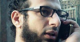 احمد عرفة