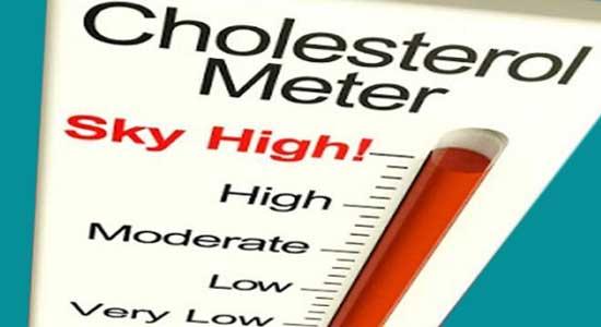 4 Cara Mengontrol Kadar Kolesterol Yang Paling Mudah Untuk Diterapkan