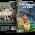 Capa DVD O Motorista de Táxi