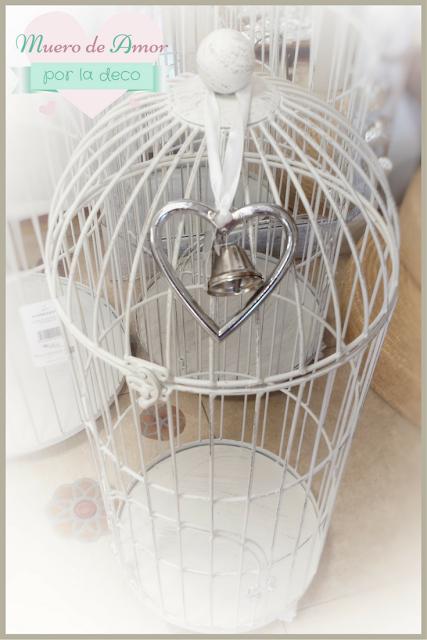Tiendas de decoración con mucho encanto-Poblaflor-By Ana Oval-10