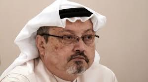 عادل الجبير: المملكة تريد محاسبة المسئولين عن قتل خاشقجي وولي العهد لم يعلم بالواقعة