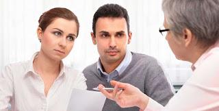 ¿Qué es el divorcio contencioso?
