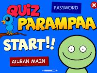Download Quiz Parampaa 1 dan 2
