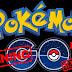 Pokemon GO menerapkan permananen banned penggunaan lokasi palsu