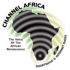 Channel Africa South Africa Radio Live Online