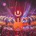 Ultra Music Festival nos invita a su XX Aniversario