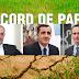 L'UE, L'ALLEMAGNE ET LA FRANCE RESTERONT PARTENAIRES DU TOGO!