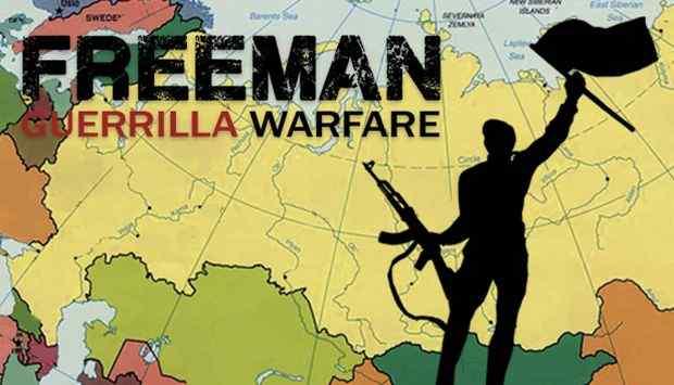 full-setup-of-freeman-guerrilla-warfare-pc-game