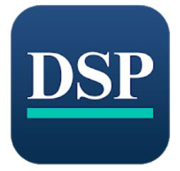 YA - Track your DSP Mutual Fund performance from mobile