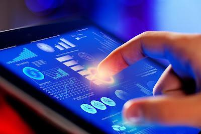 La digitalització, el gran repte de consumidors, empleats i negocis