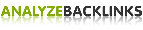 AnalyzeBacklinks.com