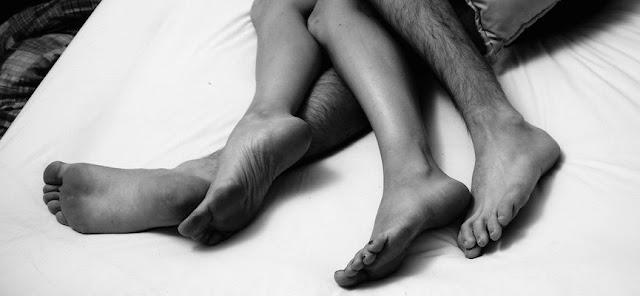 Suka Melakukan Seks Anal? Waspadai Penyakit Berikut