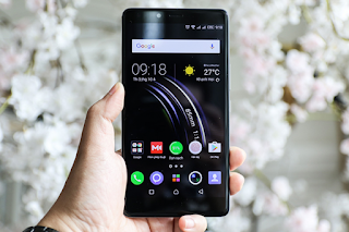 Infinix Zero 4 Hot Specification features and Price in Nigeria