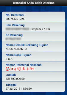 Paid4Link, Pemendek URL Indonesia Yang Terbukti Membayar