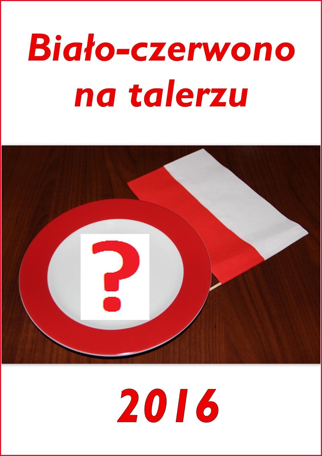 http://weekendywdomuiogrodzie.blogspot.com/2016/04/biao-czerwono-na-talerzu-zaproszenie-do.html