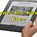 Sites where You can get Kindle Books free