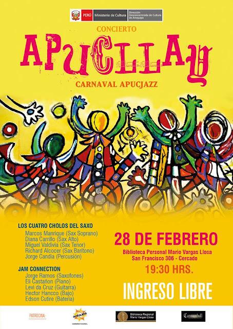 https://www.facebook.com/Direcci%C3%B3n-Desconcentrada-de-Cultura-de-Arequipa-574111899288658
