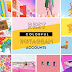 The 25 Best Colourful Instagram Accounts You Need to Follow Now