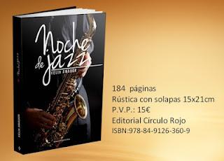 https://jazzeseruido.blogspot.com/p/relatos-de-jazz_28.html