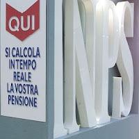part time pensionistico, requisiti e accesso