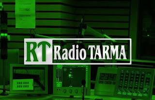 Radio Tarma 99.3 FM Tarma