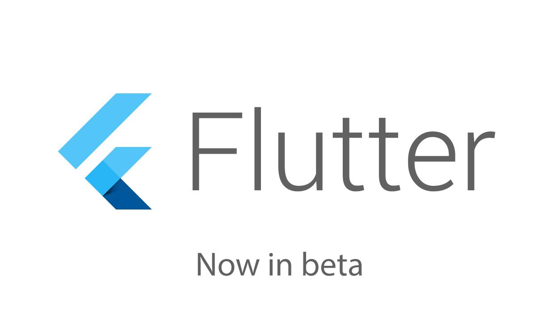 - flutter 2Bbeta 2Bhero 2Bimage 2Bfor 2Bblog 2Bpost - Google Developers Blog: Announcing Flutter beta 1: Build beautiful native apps