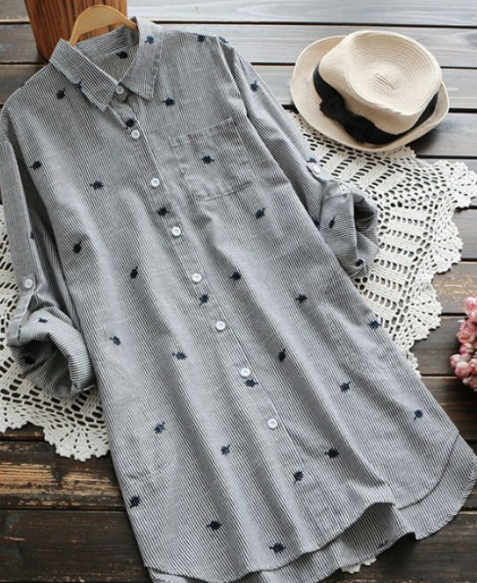 http://www.zaful.com/leaf-embroidered-striped-pocket-tunic-shirt-p_267194.html?kid=119737
