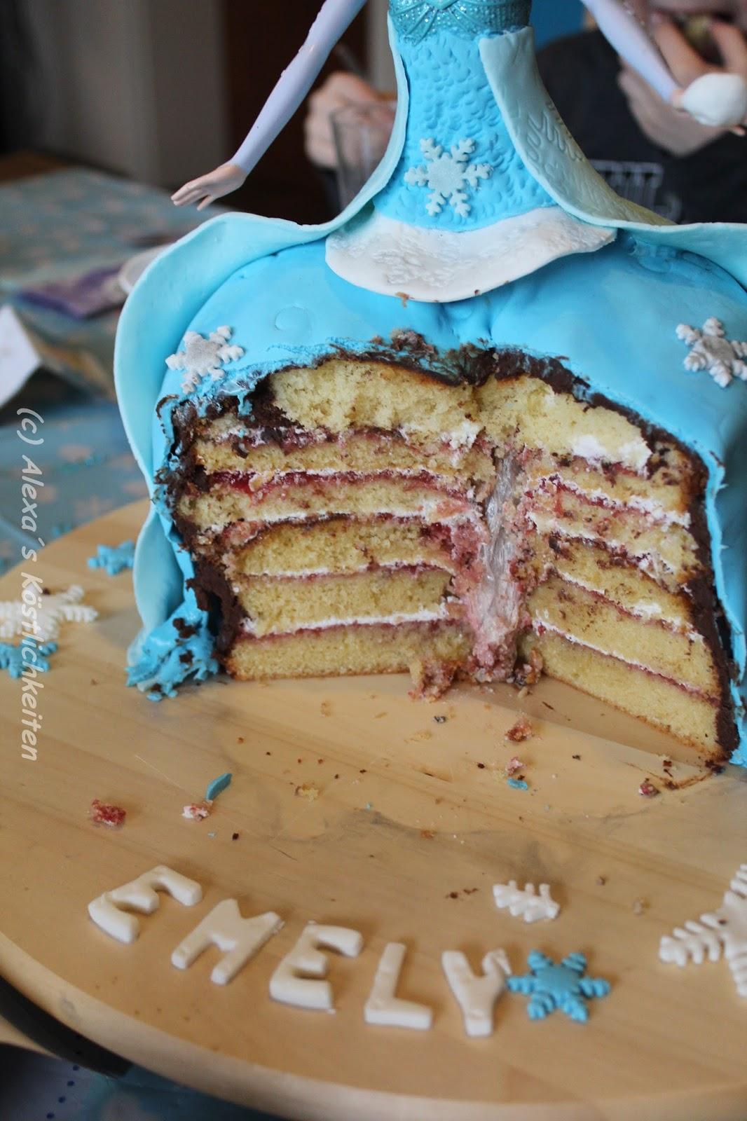 K hlschrank kuchen inspirierendes design f r wohnm bel - Kuchen wandregal ...