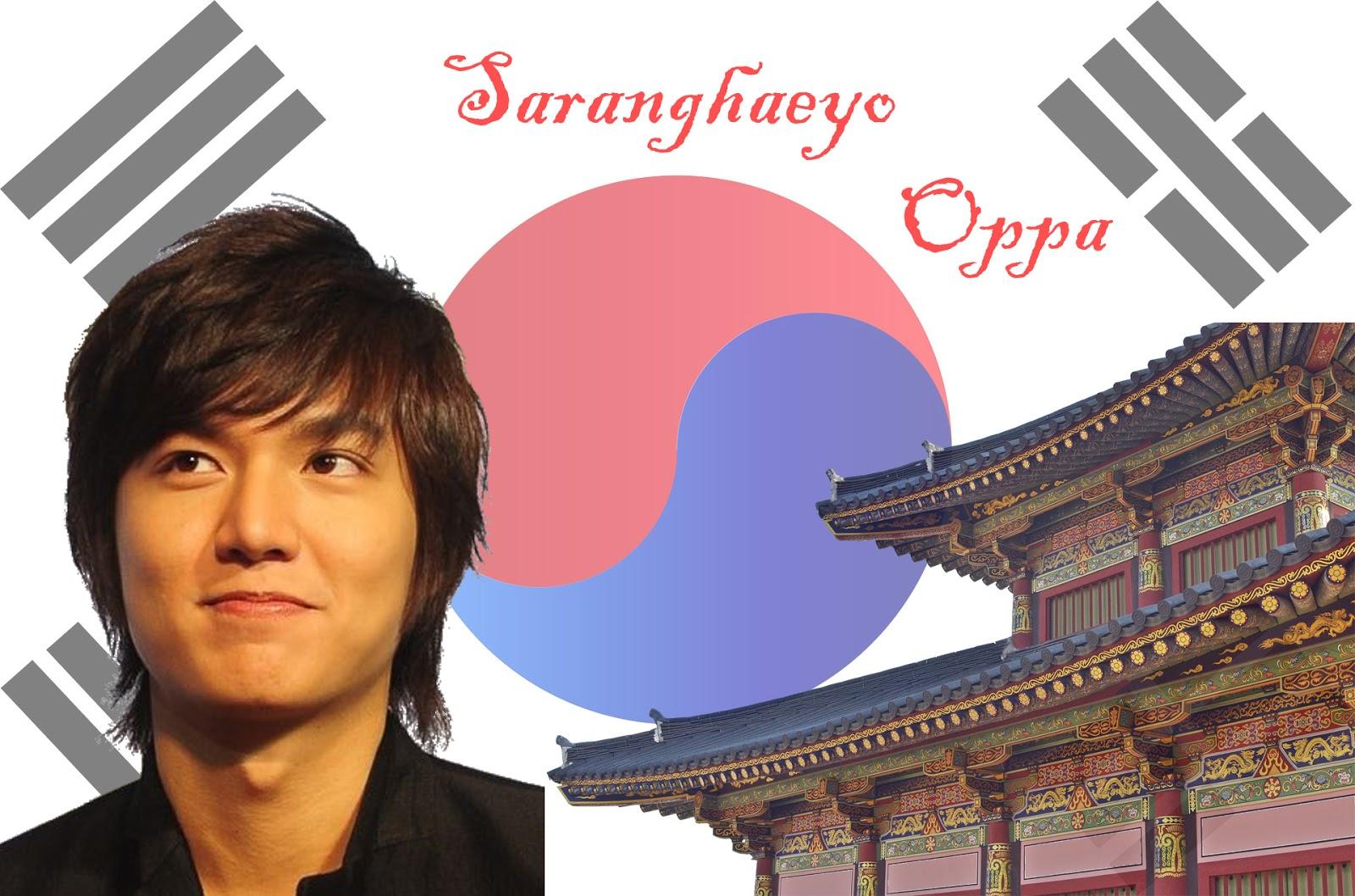 200 Kosakata Lengkap Bahasa Korea Sehari Hari Untuk Pemula